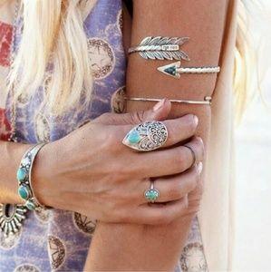 Jewelry - TribaL Armband- Brand New